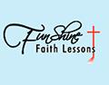 faith lessons2- 120x94