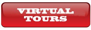 Virtual_Tours