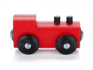 WSS_Train